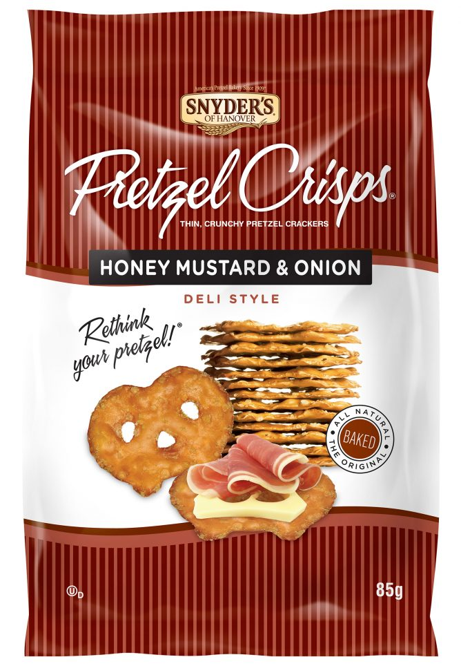 32000422-Honey-Mustard-Onion-CRISPS-zk.jpg