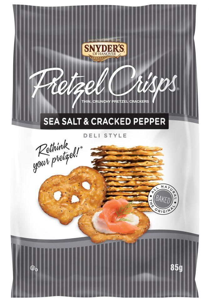 32000423-Sea-Salt-Black-Pepper-CRISPS-zk.jpg