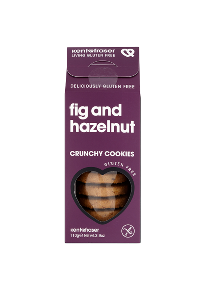 56095073 Fig & Hazelnut Crunchy Cookies ds