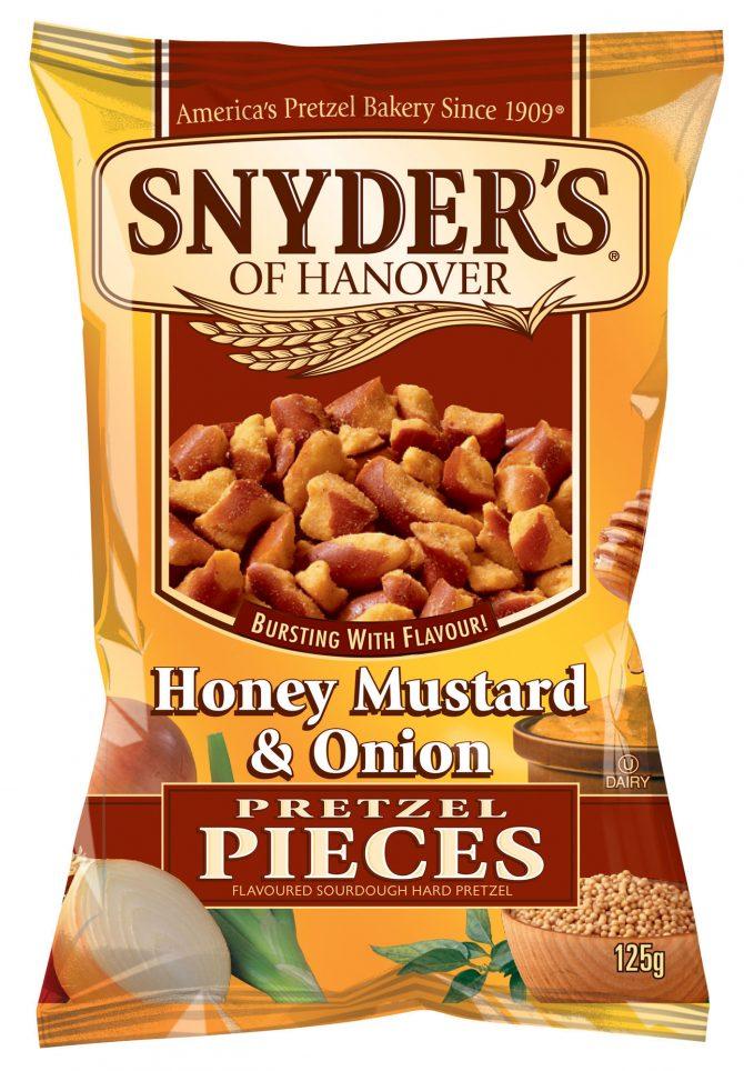 32008832 Honey Mustard Onion Pretzel pcs.zk