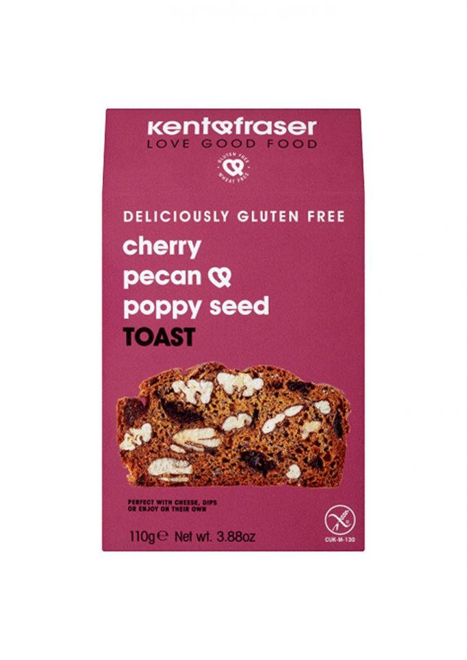 56095096 Toast Cherry, Pecan & Poppy Seed ds