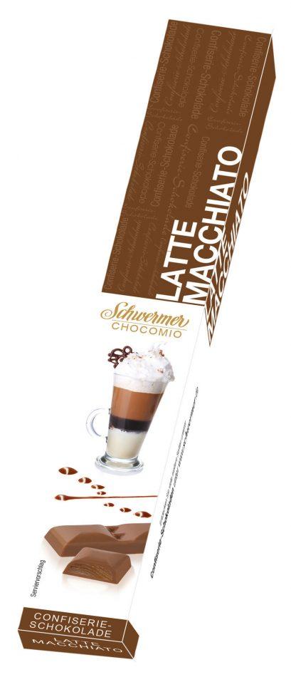 77005637 Choc.Reep melk 35 Latte-Macchiato