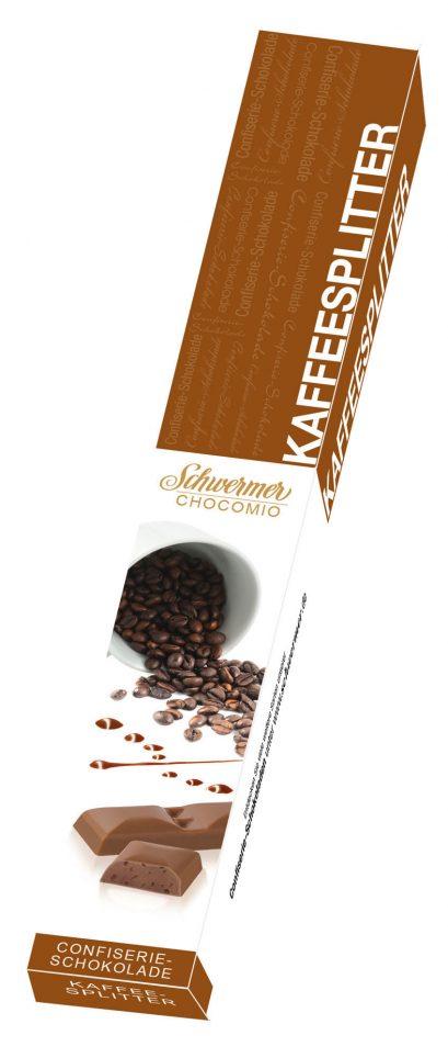 77005765 Choc.Reep melk Koffieboon
