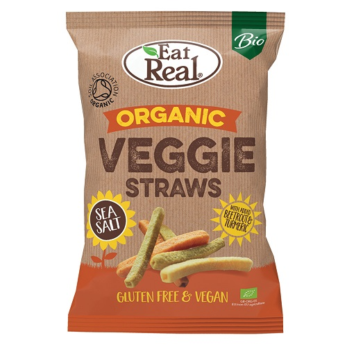 27049470 Organic Veggie Straws