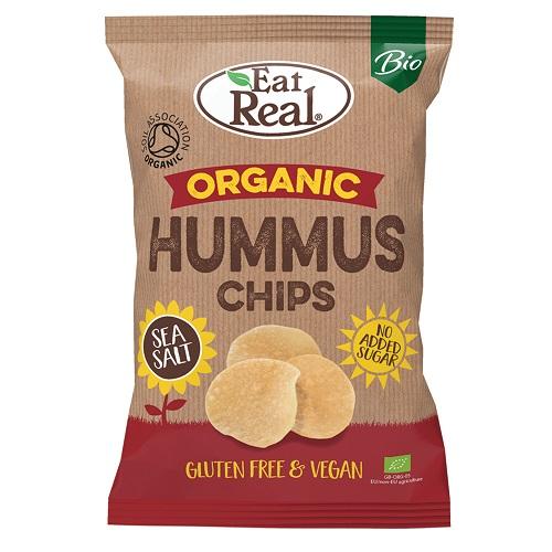 27049474 Organic Hummus Chips