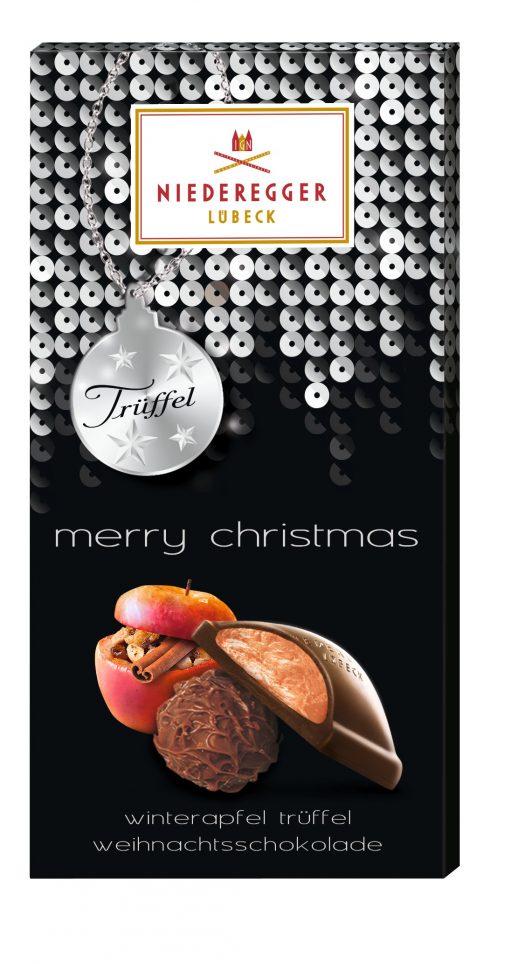 48002065 Winterappel truffel