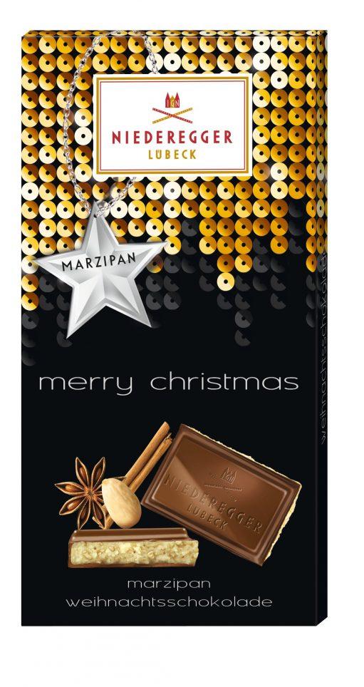 48006021 Marsepein kerstchocolade