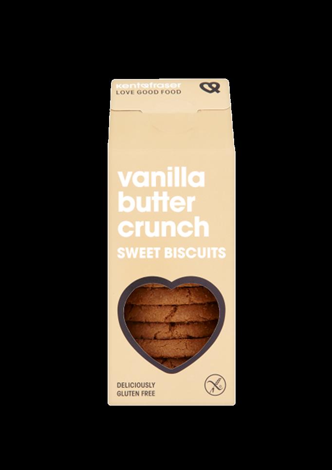 56095017 Vanilla Butter Crunch ds