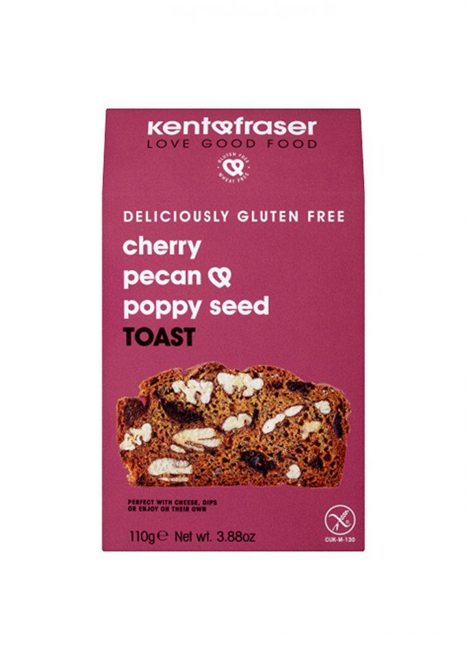 56095096 Toast Cherry, Pecan & Poppy Seed ds