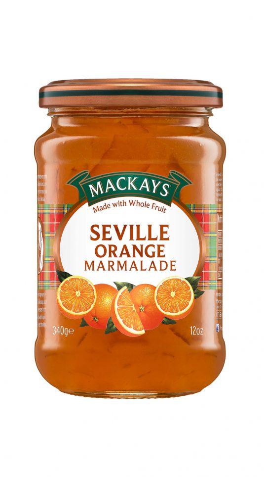 62000090 Seville Orange Marmalade glas 340g_1