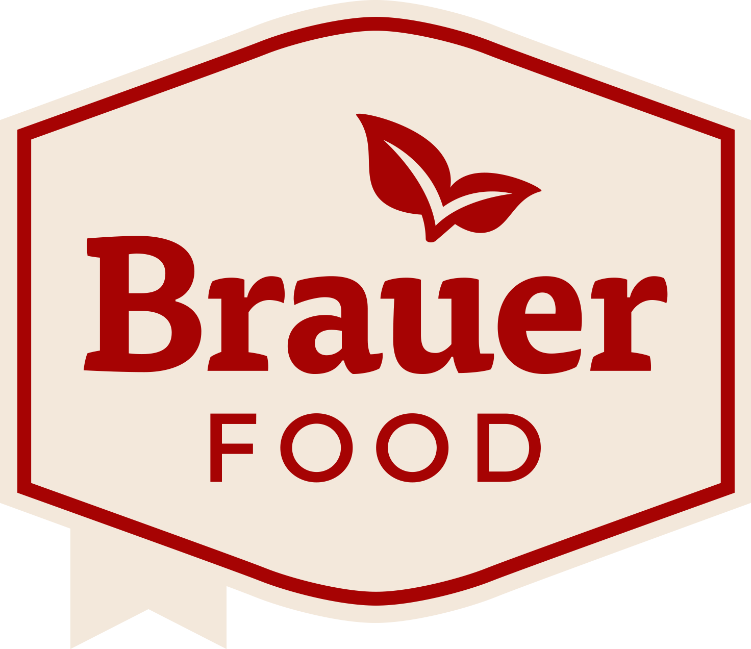 Brauer Special Food Import