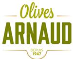 Arnaud Olives