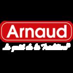 Arnaud SA