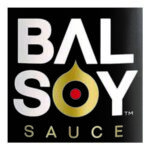 Balsoy