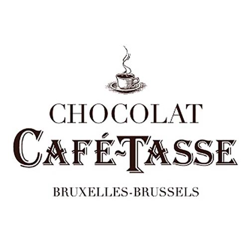 Café-Tasse