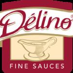Délino Fine Sauces