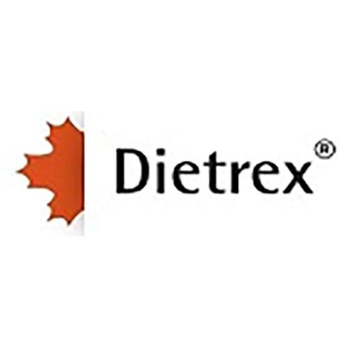 Dietrex
