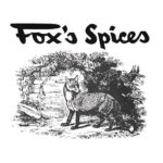 Fox's Spices