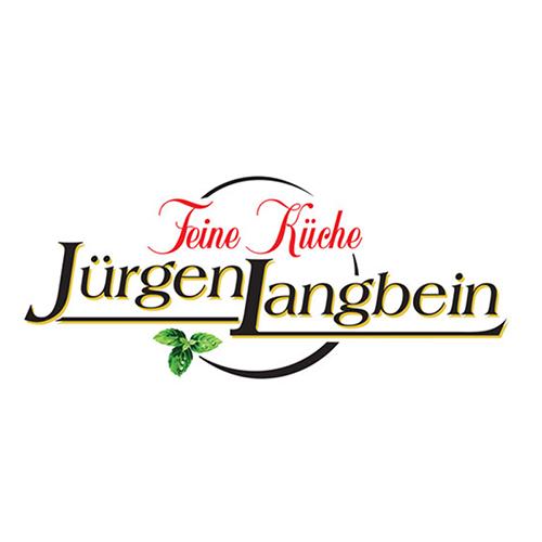 Jürgen Langbein