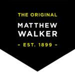Walker, Matthew