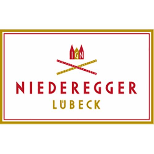 Niederegger
