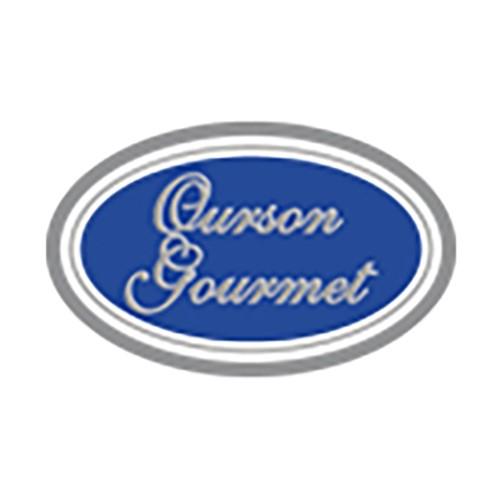 Ourson Gourmet