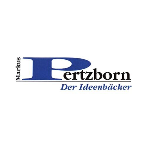 Pertzborn