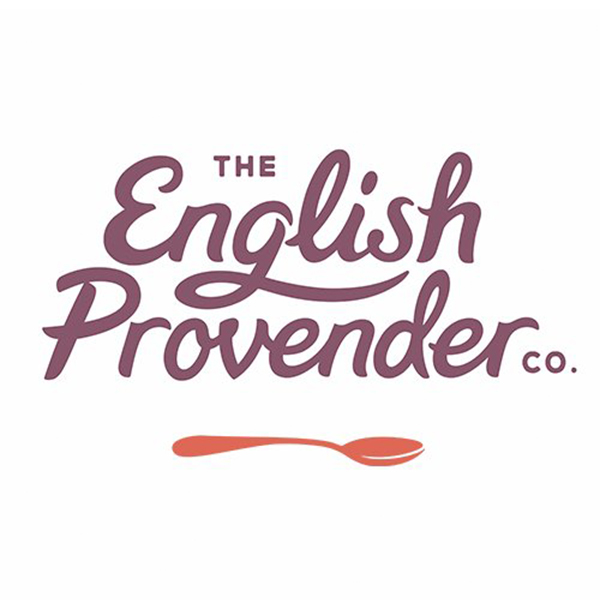 English Provender Co