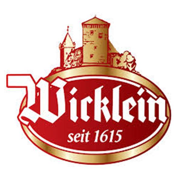 Wicklein
