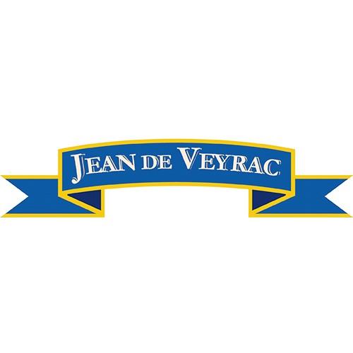 Jean de Veyrac